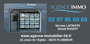 Agence Immo