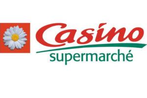 casino-supermarche