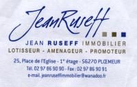 jeanruseff