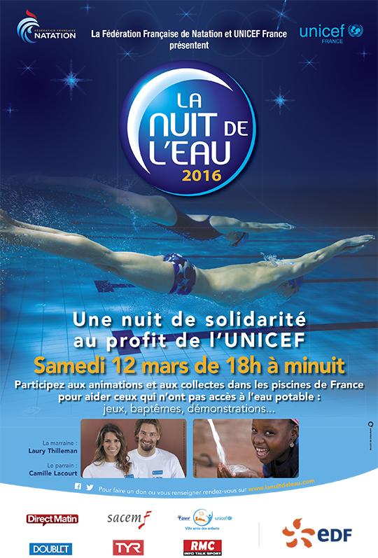 NuitdeEau-200x300-v1.indd