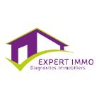 Expert Immo