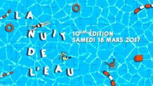 Agenda-La-Nuit-de-L-Eau-2017