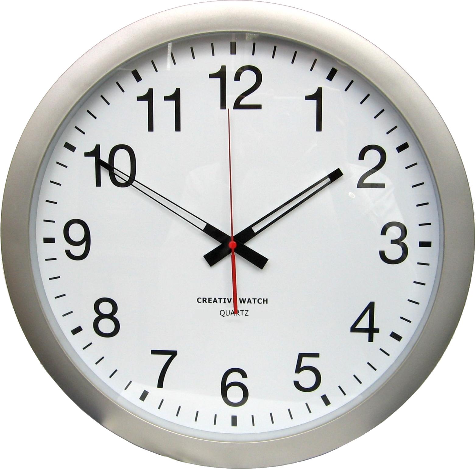 clock_PNG6644